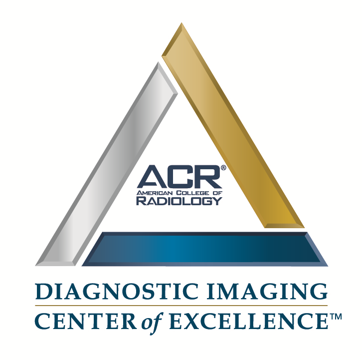 Diagnostic Imaging Center of Excellence