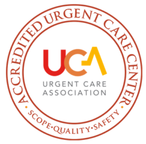 Urgent Care Association's (UCA)