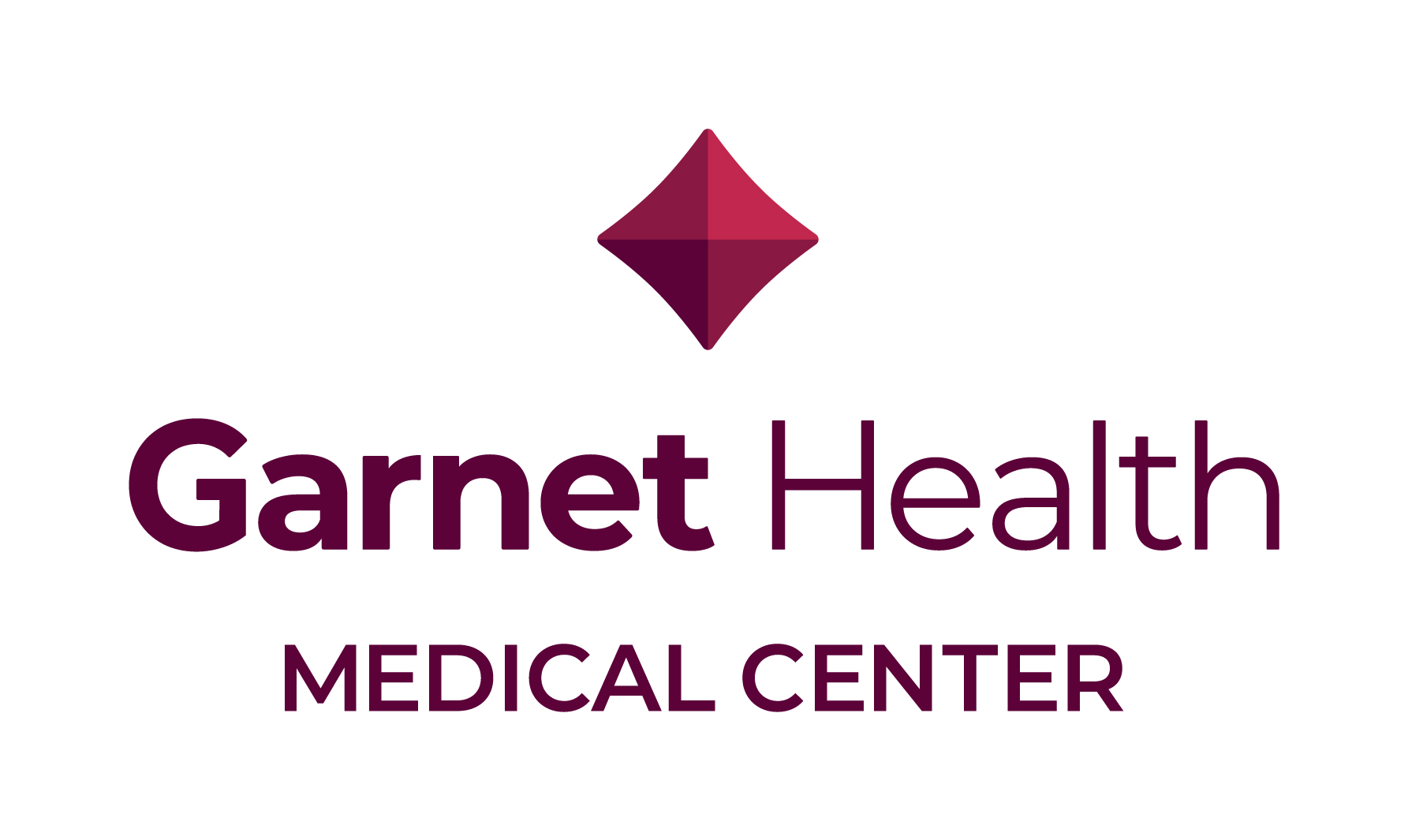 Garnet Health Medical Center