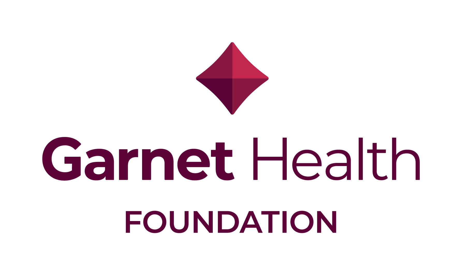 Garnet Health Foundation