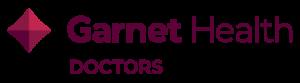 Garnet Health Doctors