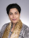 Tehmina Khan, MD